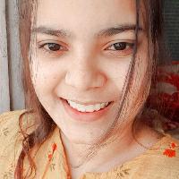 Sadika Singh-Freelancer in ,India