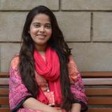 Afeefa Hira Ahmad-Freelancer in Karachi,Pakistan