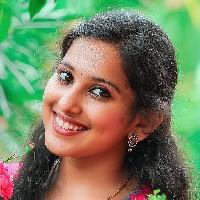 Megha M-Freelancer in COIMBATORE,India