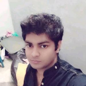 Praful Jha-Freelancer in ,India
