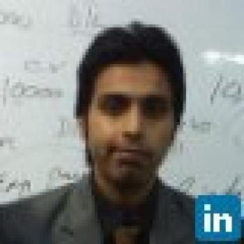 Saqib Shabbir-Freelancer in Lahore,Pakistan