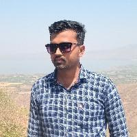Dadubhai Kamaliya-Freelancer in ,India