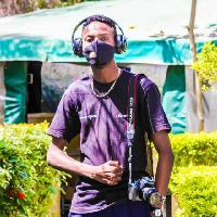 Ramadhan  Omar-Freelancer in Nairobi,Kenya