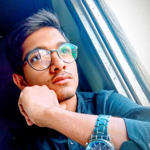 Maaz Ahmed-Freelancer in Karachi,Pakistan