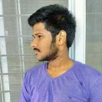 Lokesh Reddy-Freelancer in ,India