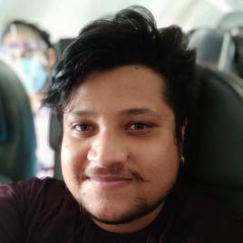 rohit bhatt-Freelancer in Delhi,India
