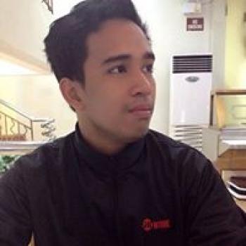 Macklin Laure-Freelancer in Talisay,Philippines