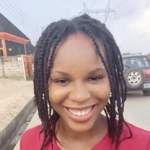 Oritsejolomisan Owamigbemi-Freelancer in Lagos,Nigeria