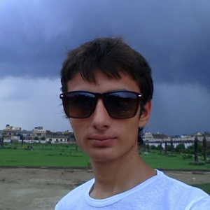 Muhammad Sohail Sultan-Freelancer in Lahore,Pakistan