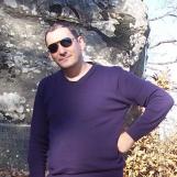 Dejan Djordjevic-Freelancer in Nis,Serbia