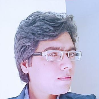 Adeel Anjum-Freelancer in Islamabad,Pakistan