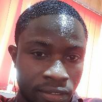 SAMUEL ISHAU-Freelancer in Lagos,Nigeria