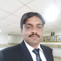 Ishfaq Adv. Khan-Freelancer in Alīpur,Pakistan