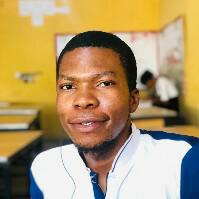 Sunny Osiri-Freelancer in Abia state,Nigeria