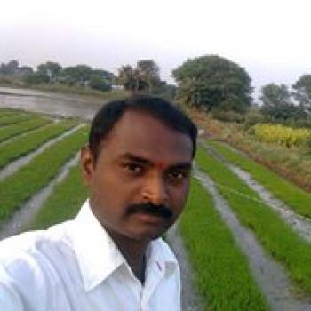 Madhukar Kudikala-Freelancer in Chennai,India
