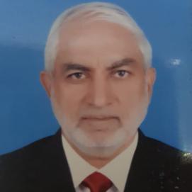 Muhammad Hussain-Freelancer in Lahore,Pakistan