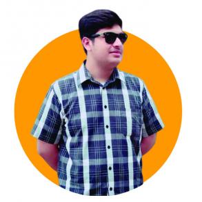 Waheed Ahmad-Freelancer in Mardan,Pakistan