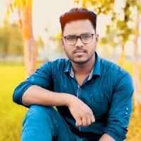 Shib Biswas-Freelancer in Dhaka,Bangladesh