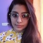 Anjali Panwar-Freelancer in ,India