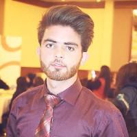 Ibtasam Sabir Awan-Freelancer in Rawalpindi,Pakistan