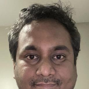 Venkateswarrao Panchumarthi-Freelancer in MINNESOTA,USA