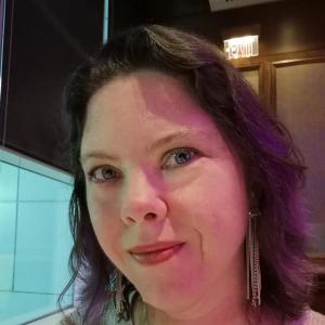 Leighann Keller-Freelancer in Kingston,Canada