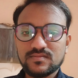 Bharat Raval-Freelancer in ,India