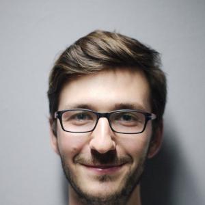Abhishek Dhale-Freelancer in ,India