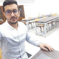 Mahfoud Mahfoud-Freelancer in ,Morocco