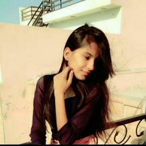 Nikita Karwasra-Freelancer in Nathaniyon Ka Was,India