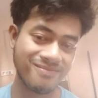 Deep Guha-Freelancer in Kolkata,India