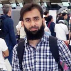 Danish Shakeel-Freelancer in Karachi,Pakistan