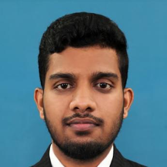 T. Benn Roshnan-Freelancer in Kandy,Sri Lanka