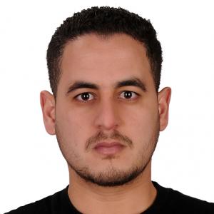 Mohamed Khaled-Freelancer in Istanbul,Turkey