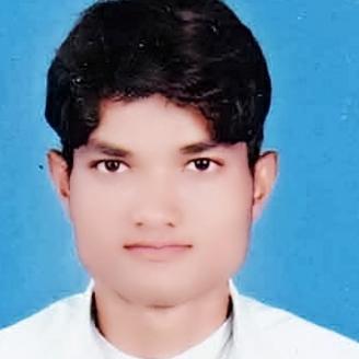Rupesh Pawara