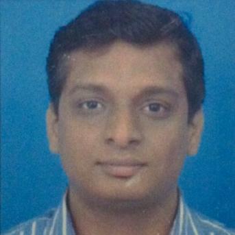 Abhishek Newatia-Freelancer in ,India