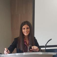 Eliana Nehme