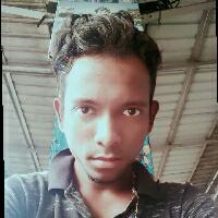 Nabkishore Singh Chaki-Freelancer in Belpahar,India