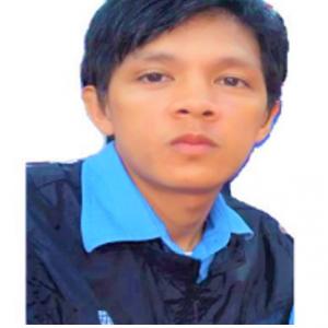 Richie Paris-Freelancer in Marikina,Philippines