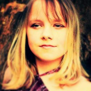 Kynley Montgomery-Freelancer in ,USA