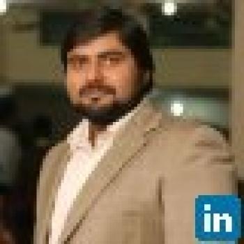 Syed Hassan Abbas Naqvi-Freelancer in Pakistan,Pakistan