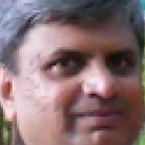 Ram Kumar-Freelancer in Bengaluru,India