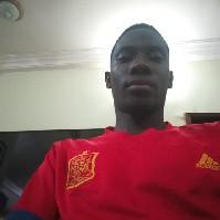 Offor Chisom Tony-Freelancer in Umuahia,Nigeria
