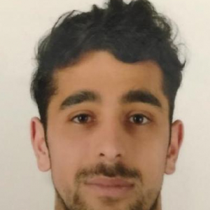 Fatih Yilmaz-Freelancer in ,Turkey