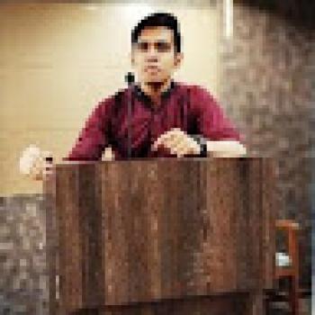 Akshay Sonar-Freelancer in Bhiwandi,India