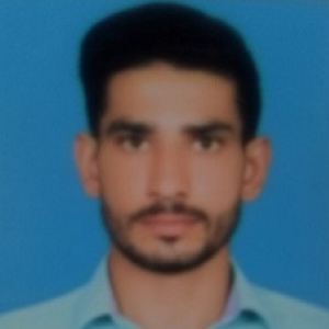 Iqbal Sarwar-Freelancer in Karachi,Pakistan