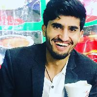 Ayaz Mehmood-Freelancer in Peshawar,Pakistan