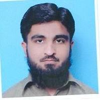 Jawad Butt-Freelancer in Gujranwala,Pakistan