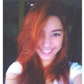 Julianne Reyes-Freelancer in Quezon City,Philippines