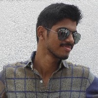 Ruban Bharath Prakaash-Freelancer in Vellalore,India